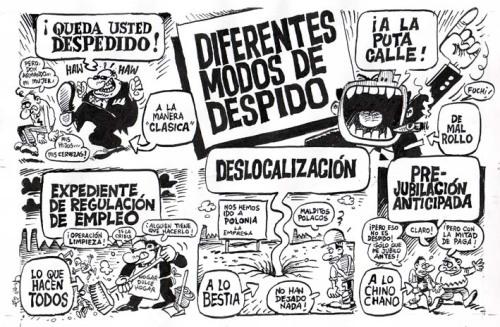 despidos1