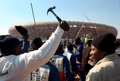 huelga sudafrica construccion3