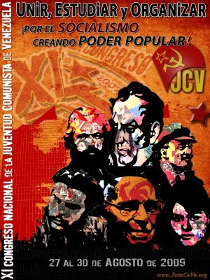 Afiche_XI_Congreso_JCV