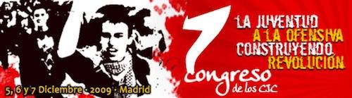 banner_congreso