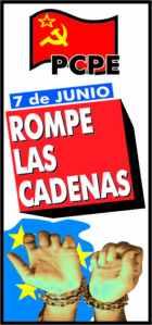 cartel pcpe 2009 ue