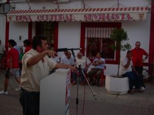 En Brenes Julio Diaz R.O. del PCPE