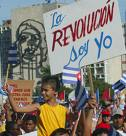 la revolucion soy yo