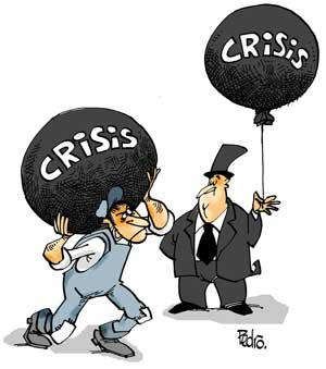 90440_crisis_global