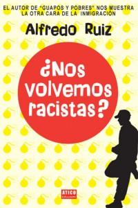 portada-racistas-web-copia-200x300