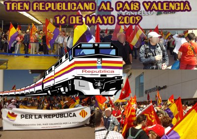 TREN REPUBLICANO POSTAL2 copiar