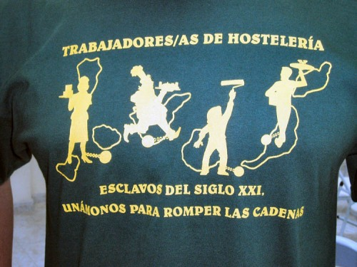 hosteleria_esclavos_sigloXXI_2