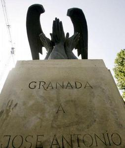 primo de rivera_granada