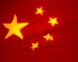 CHINA_bandera