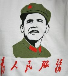 Cina13-Obamao