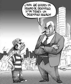 desempleo-seguro-juvenil