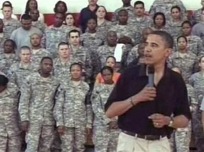obama-con-marines