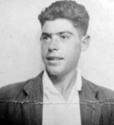 Ricardomoleszafayona