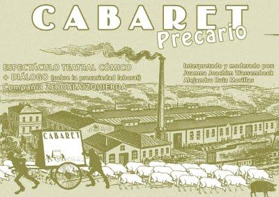cartel cabaret precario-ACLARADO-2