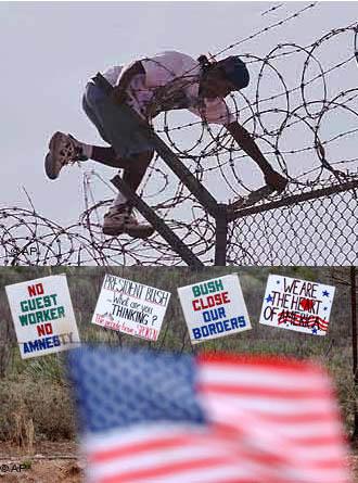 frontera_muro_eeuu