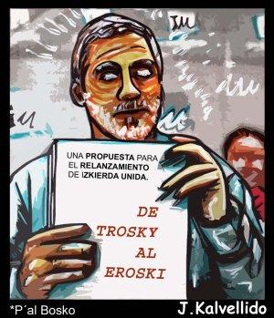 gaspar-llamazares-de-trosky-al-eroski