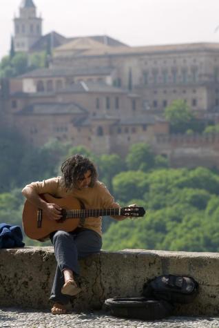 guitarrista-en-s.nicolas