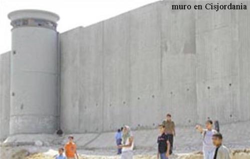 muro israeli2