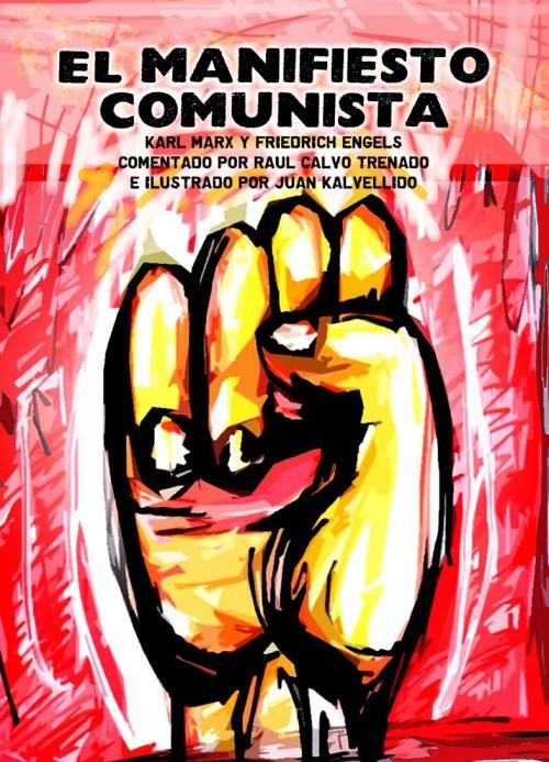 portada-manifiesto-comunista-kalv