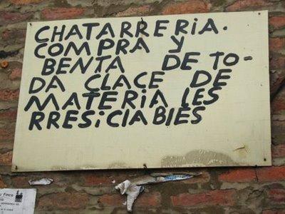 [Imagen: carteles_cafres_003.jpg]