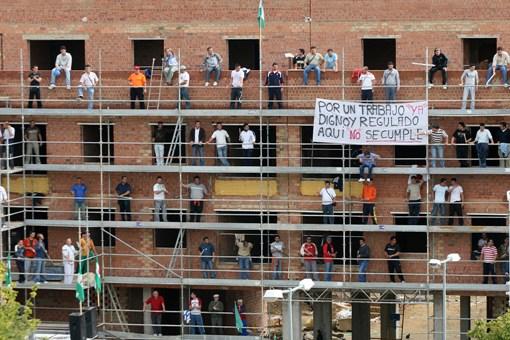 Obreros en Lucha: España - Página 3 Construccion_sevilla